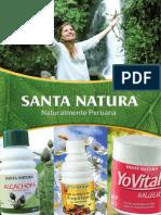 Catalogo Inicial de Productos Para Venezuela (1)