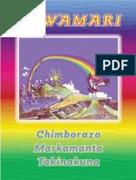 Tuwamari