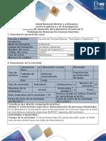 Guía para el desarrollo del componente práctico - Laboratorio Presencial 2.docx