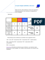 Escritura de cifras que tengan unidades.doc