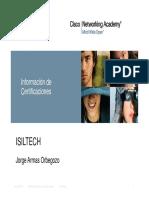 2_Resumen de Certificaciones Ccna
