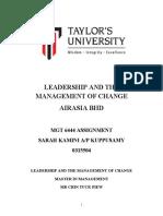 Leadership_Air_Asia_FINAL_SK.pdf
