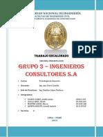 ESCALONADO CONCRETO 2014-II.docx