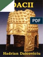 H.Daicoviciu-Dacii.pdf