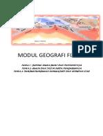 Modul_2012 Latihan Geog Fizikal Struktur