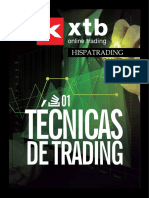 XTB 1 TECNICAS DE TRADING.pdf