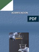 24607805-Acidificacion