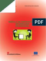 MODULO_ORIENTACION_LABORAL.pdf