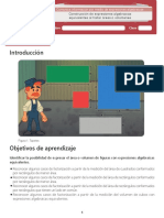 SM_M_G08_U02_L04.pdf.pdf