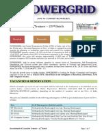 CC_ET_23_Detailed_Advertisement_1.pdf