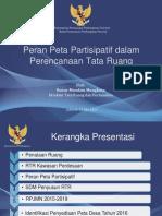 PERAN PETA PARTISIPATIF DALAM RENCANA TATA RUANG.pdf