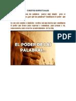 CUENTOS ESPIRITUALES.docx