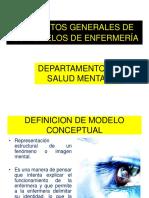 CLASE DE MODELOS  I SEM. 2O16.ppt