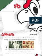 CONDORITO 2.pdf