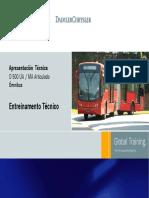 Onibus_0500_UA_MA_Articulado_03_esp.pdf