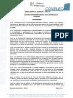 CONELEC_004_11_ERNC.pdf
