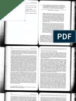 Clase 16 Evolución sociocultural.pdf