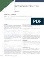 ATRESIA CONGÉNITA DEL OIDO orfila2016.pdf