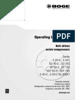 260016458-Boge-Screw-Compressor-s31-2-to-s341.pdf