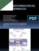 biotransformacindefrmacos-120331162036-phpapp02.pdf