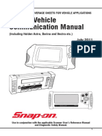 AUS_Holden_Vehicle_Communication_Software_Manual.pdf