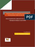 libro-5.pdf