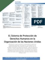 I-sist Protecc Explicativo