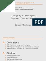 06 Language ideologies.pdf