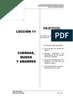 PL-11 CUERDAS  NUDOS y AMARRES.pdf