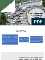 CONGESTION VEHICULAR.pdf