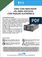 comutador gasolina gas.pdf