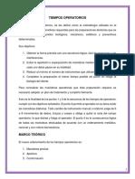 TIEMPOS OPERATORIOS1.docx