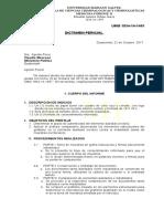 Dictamen Pericial- Documentoscopia-Estuardo Dubon