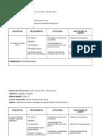 CARTA DIDACTICA DE 8.docx