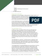 Kit Document
