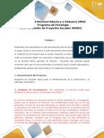 400002_Trabajo 1_ Proyecto Social - Correcciones (5)