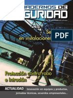 cuadernosdeseguridad_261.pdf