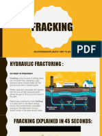 ela unit plan-fracking pp