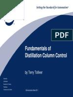 Component Balance Source.pdf