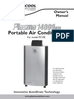 Model PC14E