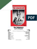 4-Seigneury.pdf
