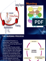 NCM 100-Nursing Process.pptx