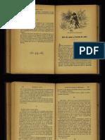 Frías, Heriberto - Ave de Amor y Bestia de Oro.- El Ejercito de Marcha (1899)