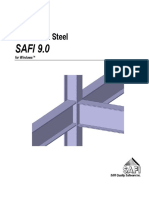 Steel Reference