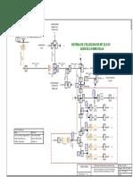 DIgSILENT RED UTIL_ETAPA FINAL.pdf