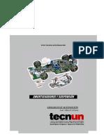 Amortiguadores_y_suspension.pdf