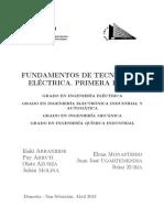 Fundamentos_Tecnologia_Electrica._Parte_1.pdf