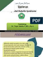 116214968-Ppt-Rubella-Kita.pptx