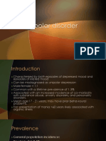 Bipolar disorder ppt.pptx