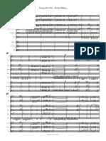 Gonna Fly Now - Rocky Balboa - Partitura completa.pdf